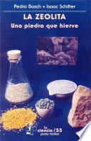 libro La Zeolita