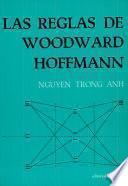 libro Las Reglas De Woodward Hoffmann
