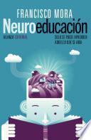 libro Neuroeducación