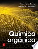 libro Química Orgánica (9a. Ed.)