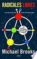 libro Radicales Libres