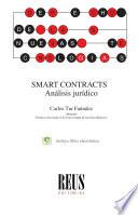 libro Smart Contracts