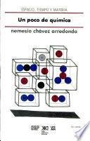 libro Un Poco De Química