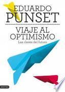 libro Viaje Al Optimismo