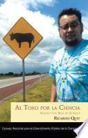 Al Toro Por La Ciencia