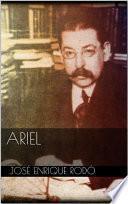 libro Ariel