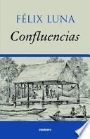libro Confluencias