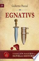 libro Egnativs