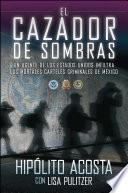 libro El Cazador De Sombras
