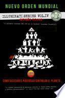 El Nuevo Orden Mundial   Series Illuminati Vol Iv