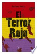 libro El Terror Rojo