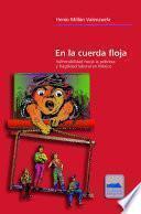 libro En La Cuerda Floja