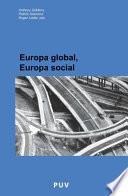 Europa Global, Europa Social