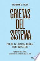 Grietas Del Sistema