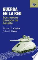 libro Guerra En La Red