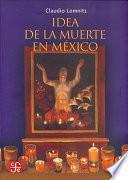 Idea De La Muerte En México