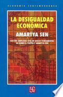 La Desigualdad Económica