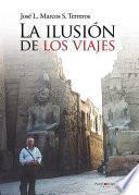 libro La Ilusión De Los Viajes