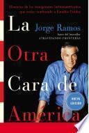 La Otra Cara De America / The Other Face Of America Spa