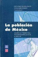 La Población De México