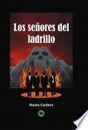 libro Los Señores Del Ladrillo