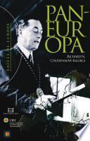 libro Pan Europa