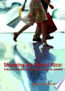 Shopping En Puerto Rico: