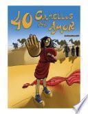 40 Camellos Por Amor