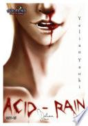 Acid Rain 01