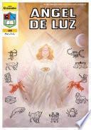Angel De Luz   Angel Of Light