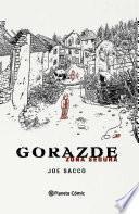 libro Gorazde (nueva Edición)