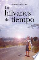 libro Los Hilvanes Del Tiempo
