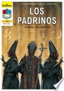 libro Los Padrinos   The Godfathers