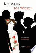 libro Los Watson