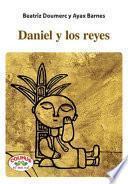 Daniel Y Los Reyes