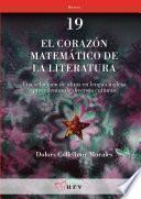 El Corazón Matemático De La Literatura