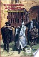 libro El  Quijote  Inédito De Édouard Zier