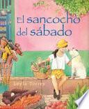 libro El Sancocho Del Sábado