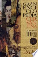 libro Gran Enciclopedia Cervantina: Casa De Moneda