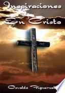 Inspiraciones En Cristo