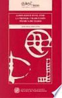 libro James Joyce En El Cine