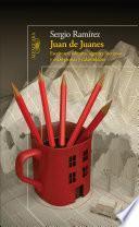 libro Juan De Juanes