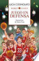 libro Juego En Defensa