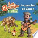 La Cancion De Zenon / Zenon S Song