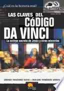 libro Las Claves Del Código Da Vinci