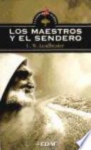 libro Los Maestros Y El Sendero