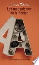 libro Los Mecanismos De La Ficción