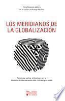 libro Los Meridianos De La Globalización