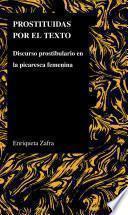 libro Prostituidas Por El Texto