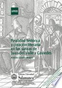 libro Realidad Histórica Y Creación Literaria En Las Sátiras De Juan Del Valle Y Caviedes
